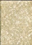 Mirage Jubilee Wallpaper DFD68248 By Brewster For Options